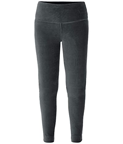 Tribal Flatten It Leggings (Charcoal) Women
