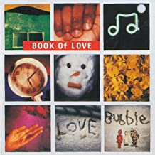 Best book of love lovebubble Reviews