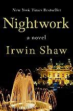 Best nightwork a novel Reviews