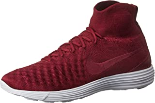 Lunar Magista II Fk Mens Hi Top Trainers 852614 Sneakers Shoes