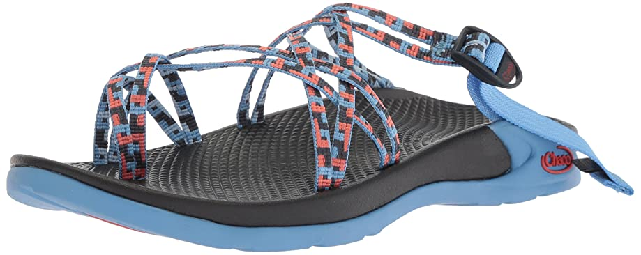 Chaco Women's Zong X Ecotread Athletic Sandal