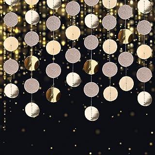 Dekorationen Partyzubehör Dekoration Küche Haushalt Wohnen Luftballons Banner Girlanden Und Mehr