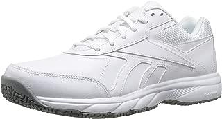 Reebok Men's Work 'N Cushion 2.0 Walking Shoe