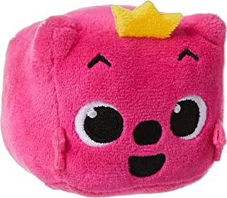 Pinkfong Sound Cube