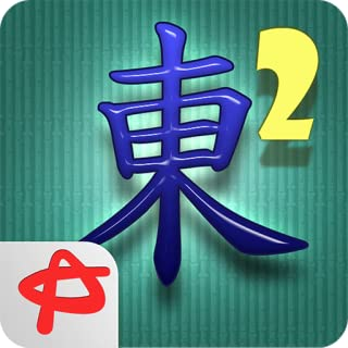 free mahjong big fish