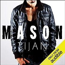 Mason: A Fallen Crest Prequel (Fallen Crest, Book .5)