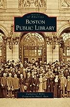 Best boston public ryan Reviews
