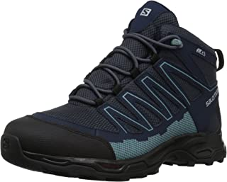 Women's Pathfinder Mid CSWP Hiking Boots