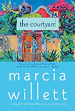 Best the courtyard marcia willett Reviews
