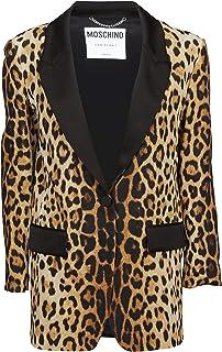 Amazon.it: Moschino Giacche e cappotti Donna: Abbigliamento