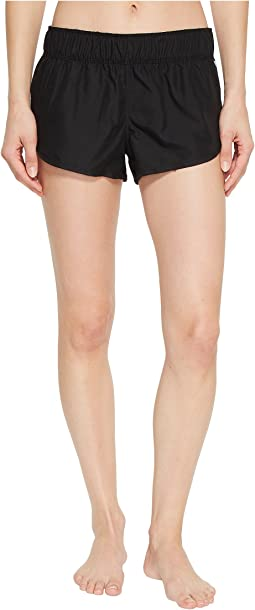 Supersuede Beachrider Shorts