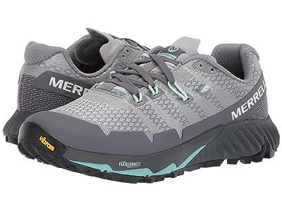 Merrell Agility Peak Flex 3 (High-Rise) Women