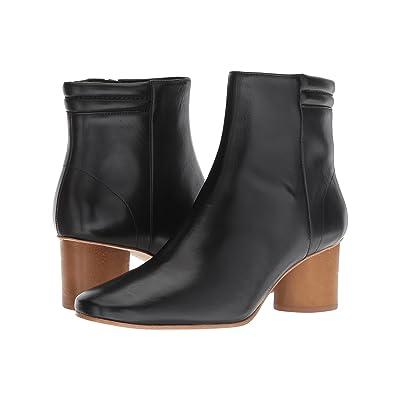 Bernardo Izzy Boot (Black Glove) Women