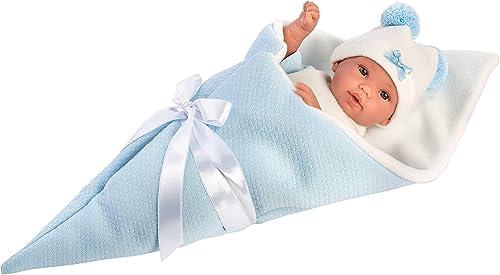 descuentos y mas Llorens 63631 Llorens 63631 - muñeca hinchable, hinchable, hinchable, Color beige  los nuevos estilos calientes
