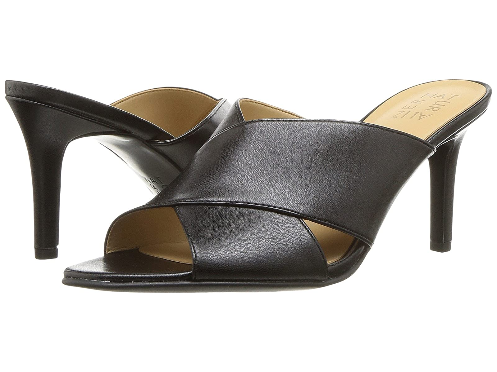 Naturalizer BetsyCheap and distinctive eye-catching shoes