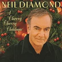 Best neil young christmas album Reviews