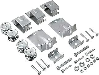 bulk hardware ltd