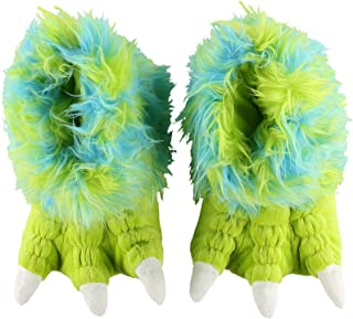 monster shoes toddler