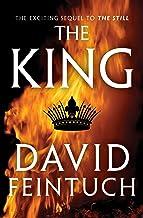 The King (Rodrigo of Caledon Book 2) (English Edition)