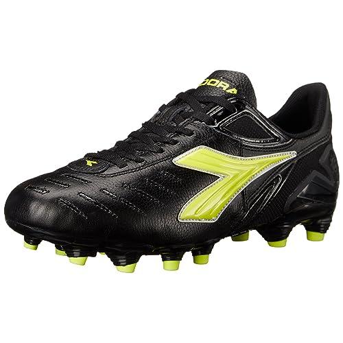 f22bf1e7d Diadora Women s Maracana L W Soccer Shoe
