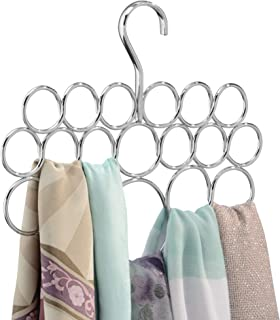Best winter scarf organizer Reviews