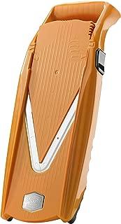 Swissmar Borner V Power Mandoline, V-7000, Orange