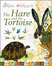 Best the hare and the tortoise in english Reviews