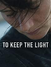 to keep the light movie