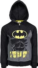 batman jacket boy