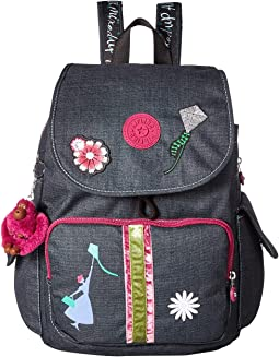 Mary Poppins Citypack Backpack