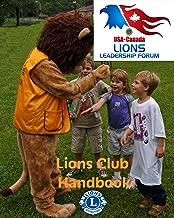 the lion forum