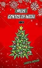 (Meus) Contos de Natal