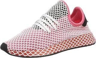adidas donna scarpe derrupt