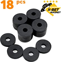 Best 2 inch round magnets Reviews