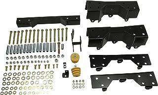 Belltech 6524 C-Notch Kit