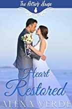 Heart Restored (The Potter's House Books Book 17)