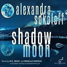 Shadow Moon: The Huntress/FBI Thrillers, Book 6