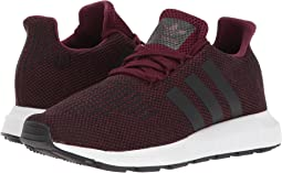 adidas Originals Kids - Swift Run J (Big Kid)