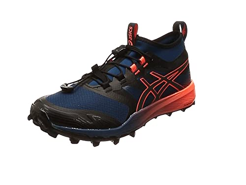 Caramelo vestido Si  ASICS Fujitrabuco Pro, Chaussures de Running Homme: Amazon.fr: Chaussures  et Sacs