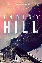 Indigo Hill: A Novel
