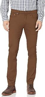 Best talbots corduroy pants Reviews