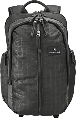 Victorinox - Altmont 3.0 Vertical Zip Laptop Backpack