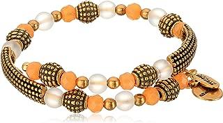 Best alex and ani aruba bracelet Reviews