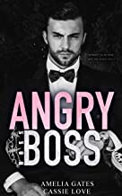 Angry Boss: Un amour dangereux