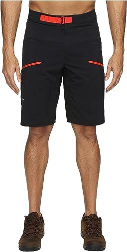 Arc'teryx - Psiphon FL Shorts