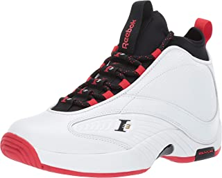 Best iverson answer 4 black and white Reviews