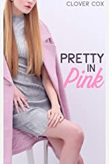 Pretty in Pink (English Edition) Format Kindle