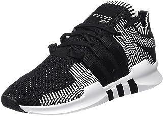 adidas EQT Support Adv Primeknit Mens Sneakers Black