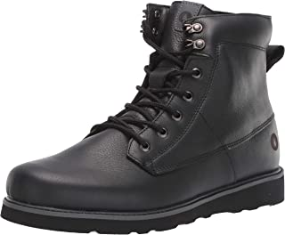 Volcom - Smithington II Boot - Chaussures Homme