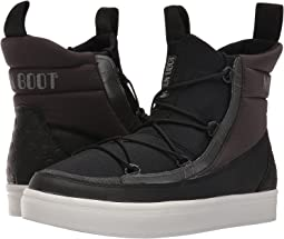 Tecnica - Moon Boot Vega TF